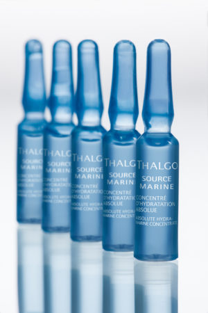 Absolute Hydra Marine Concentrate