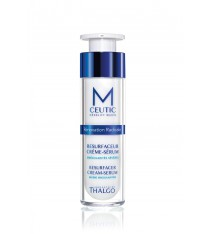 Resurfacer Cream-Serum_Thalgo M-Ceutic-210x234