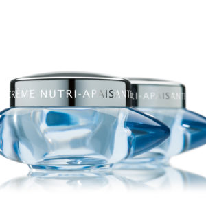 Post 2-Nutri Soothing Creams