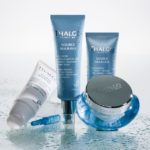 Hydrating Skincare