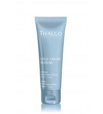 Thalgo Cold Cream Marine - Deeply Nourishing Mask-210x234