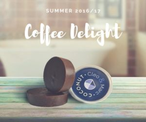coffee-pod-summer