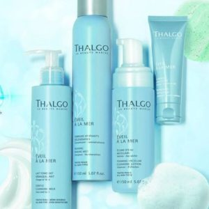 thalgo-new-cleansers