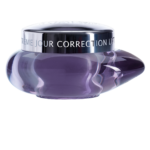Creme-Jour-Correction-Lift