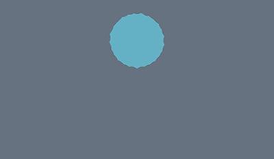 Ballarat Sanctuary Day Spa