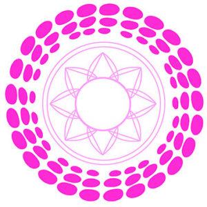BSDS_Pink Logo_MD2019_Circle