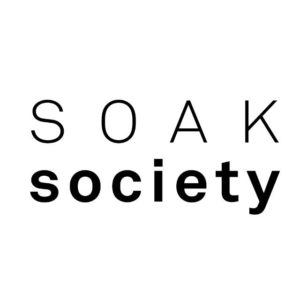 SOAK Society