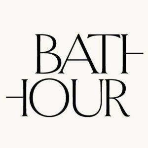 Bathour